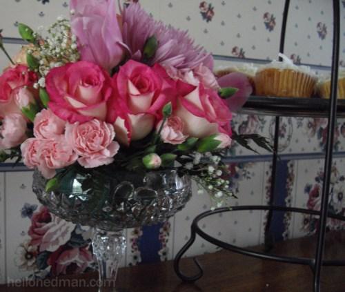 aprilflowerscrystal