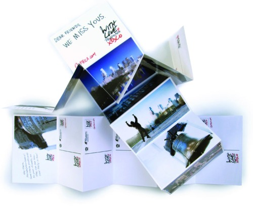 5postcards_lowres