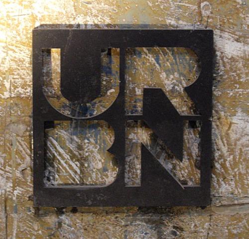 index_urbn