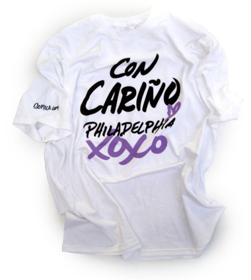 t-shirt_spanish_lowres