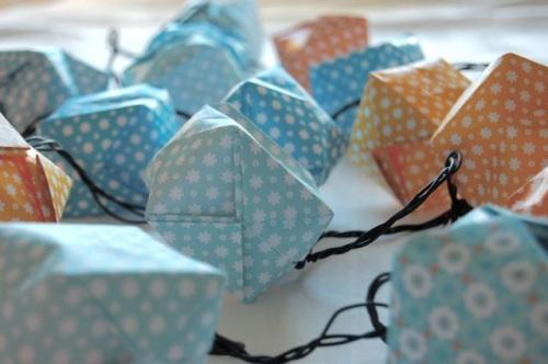 paperballoonlights2