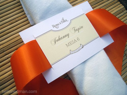 placecards_webres