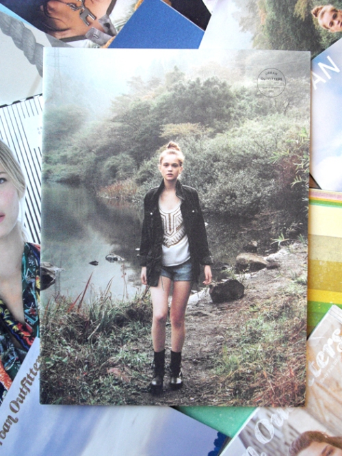urban_outfitters_catalog_3_525x700