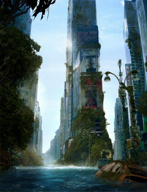 nyc_future