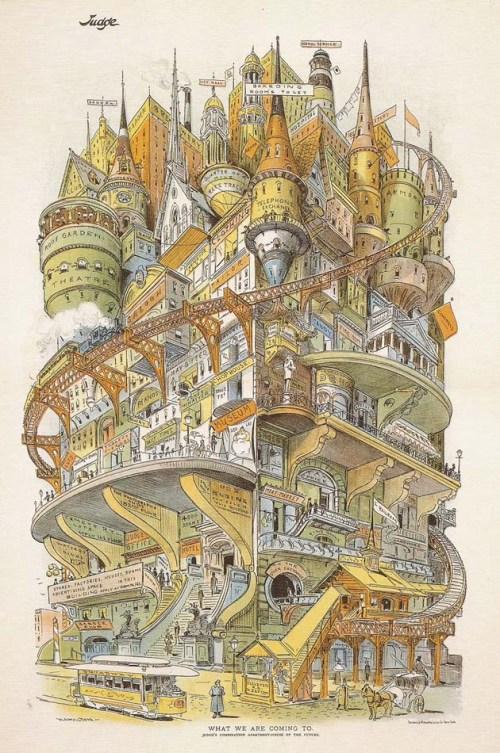 2-16-1895-feb-16-judge-magazine_Grant_E_Hamilton