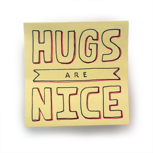 hugs_are_nice_600x600