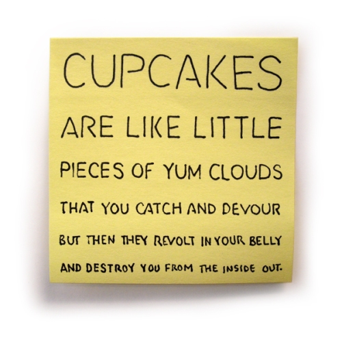 yum-clouds_600x600